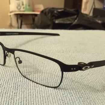 1635abb886 Pacific Optometry Group - 94 Photos   50 Reviews - Optometrists ...