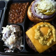Aj S Fine Foods 53 Photos Amp 98 Reviews Grocery 20050