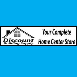 Discount Building Supply - Building Supplies - 3801 Alabama