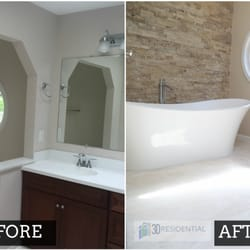 bathroom remodelers. Simple Remodelers Photo Of ProBaths  Bathroom Remodelers Rockville MD United States And Remodelers