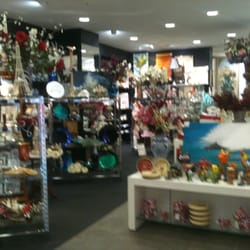bellini gifts   home decor   joondalup dr edgewater