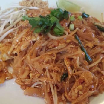 Thai Kitchen Pad Thai lemon grass thai kitchen - 63 photos & 75 reviews - thai - 11106