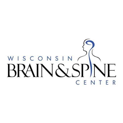 Wisconsin Brain & Spine Center: 1200 Oakleaf Way, Altoona, WI