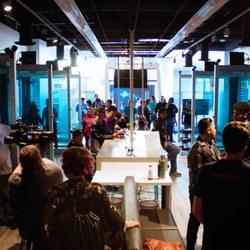 e9ace9a9d44 Survios Virtual Reality Arcade - 70 Photos   52 Reviews - Virtual ...