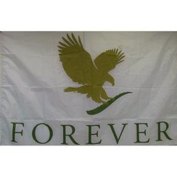 Forever Living Products International - Vitamins & Supplements - 902