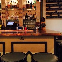 Copper Kettle Cafe Order Food Online 140 Photos 127