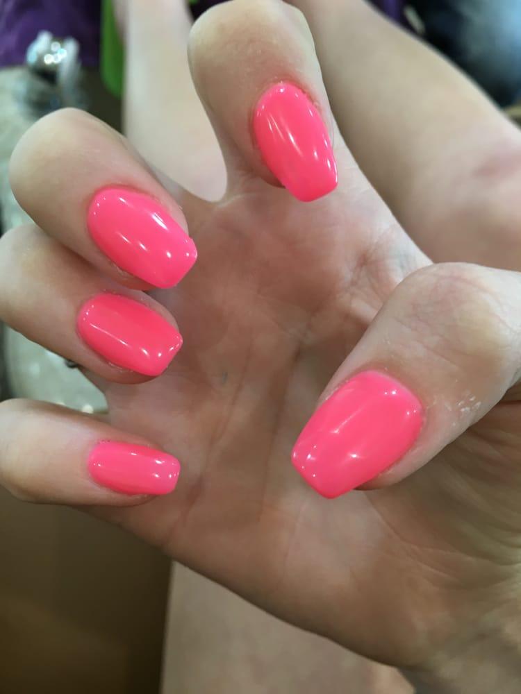 beyond nail spa 34 photos nail salons 97 hughes rd