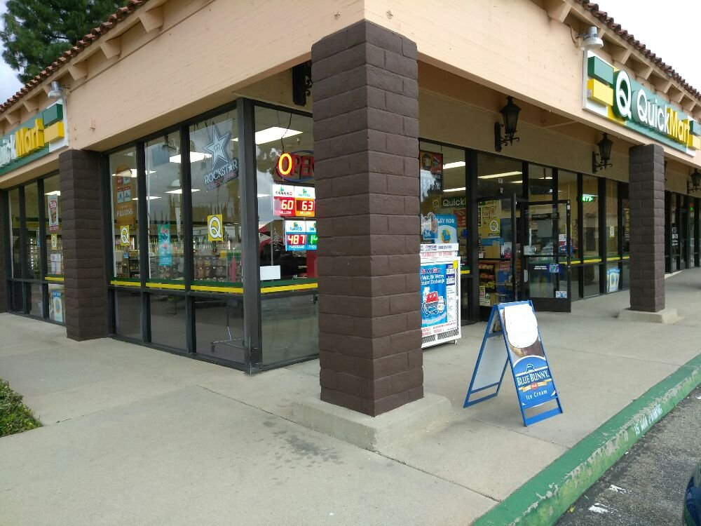 All About Your Windows: 1102 E Ada Ave, West Covina, CA