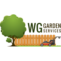 W g garden services gardeners grafton cottage for Better homes and gardens customer service telephone number
