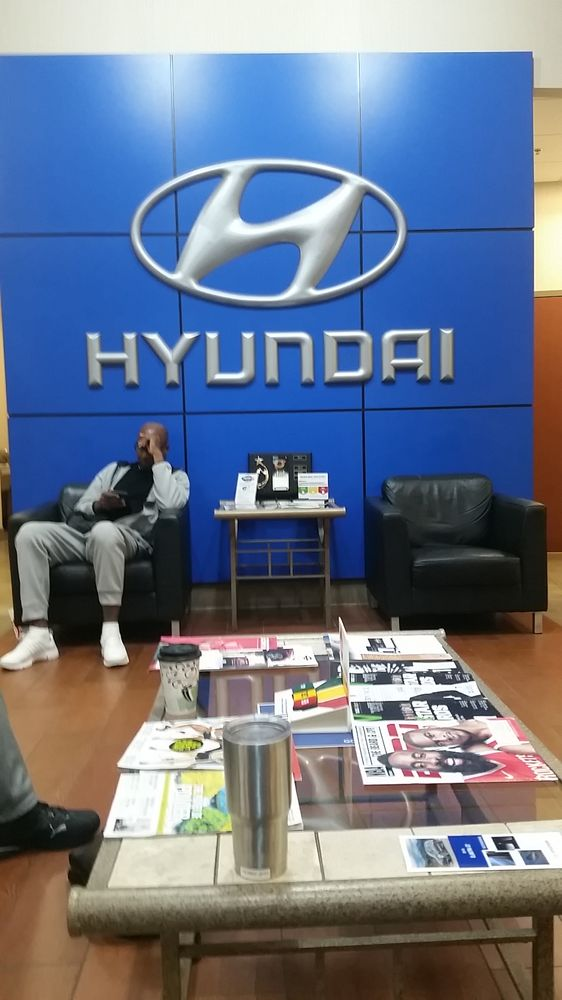 zachary congratulations your from hyundai mckinney mccloud tony pin at genesis huffines on