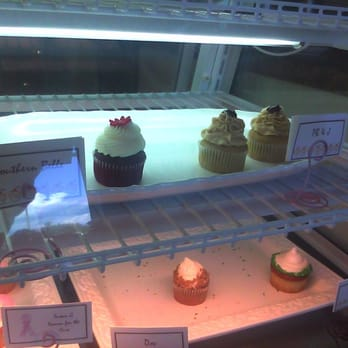 sweet designs kitchen - closed - 13 photos & 16 reviews - bakeries