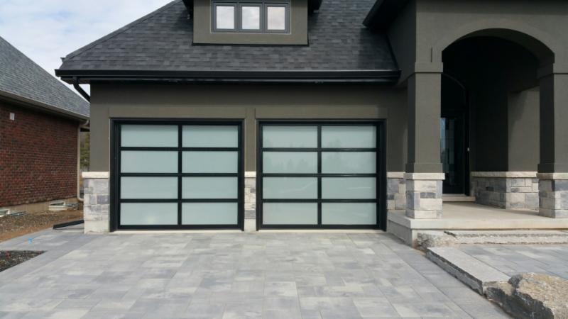 Yarnell Overhead Door Get Quote 12 Photos Garage Door Services