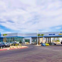 Fairway Chevrolet Truck Mega Store - 34 Photos & 125 Reviews - Car