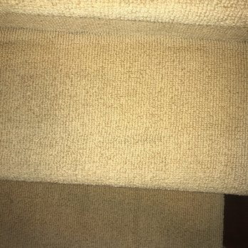 Photo Of Five Diamond Carpet Cleaning Chino Ca United States