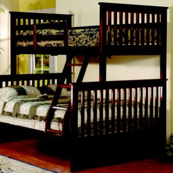 Encanto Furniture