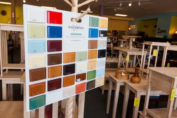 Furniture In The Raw   Austin 7713 Burnet Rd Austin, TX Furniture Stores    MapQuest