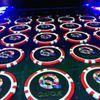 Custom Made Casino: 382 Route 59 Ste, Suffern, NY