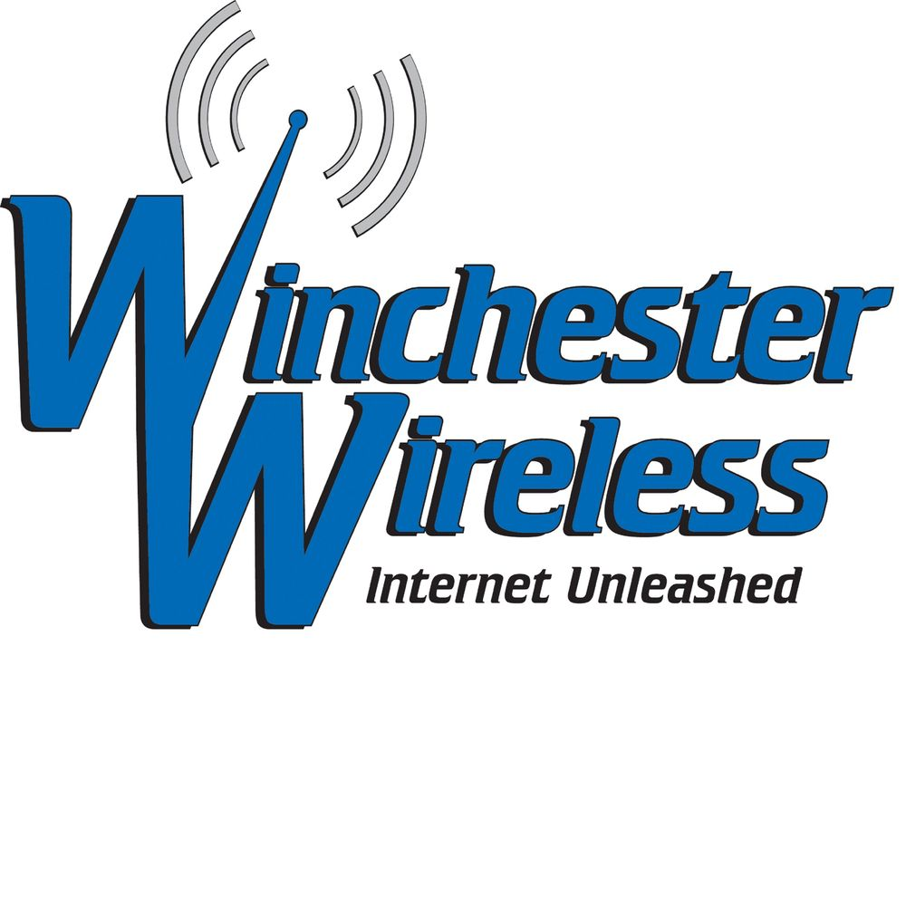 Fox Wireless Winchester Va Schematics Wiring Diagrams 93 94 95 Honda Del Sol Oem Interior Fuse Box Autopartone Internet Service Providers 2979 Valley Ave Rh Yelp Com Downtown Old Town