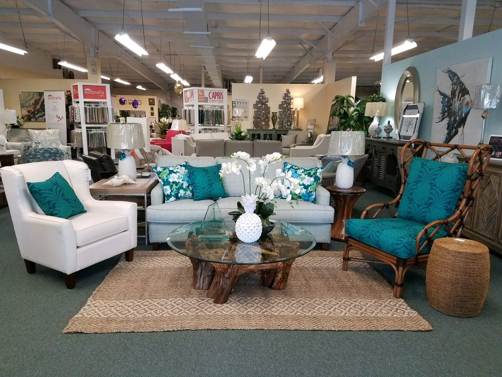 14 Photos For Expressions Model Furniture Outlet
