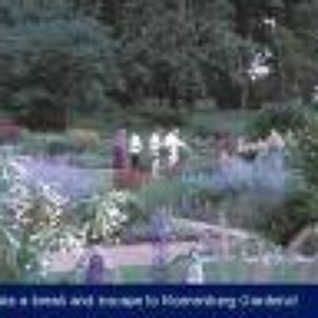 Photo of Noerenberg Memorial Gardens - Wayzata, MN, United States