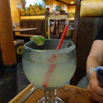 Best Mexican Food In Redding Ca
