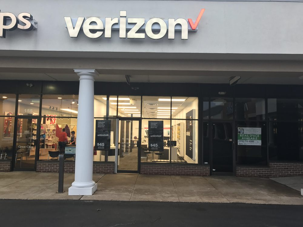 Verizon Wireless Chester - Pure Wireless