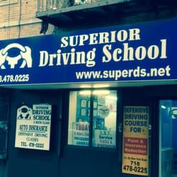 accelerate driving school jackson michigan