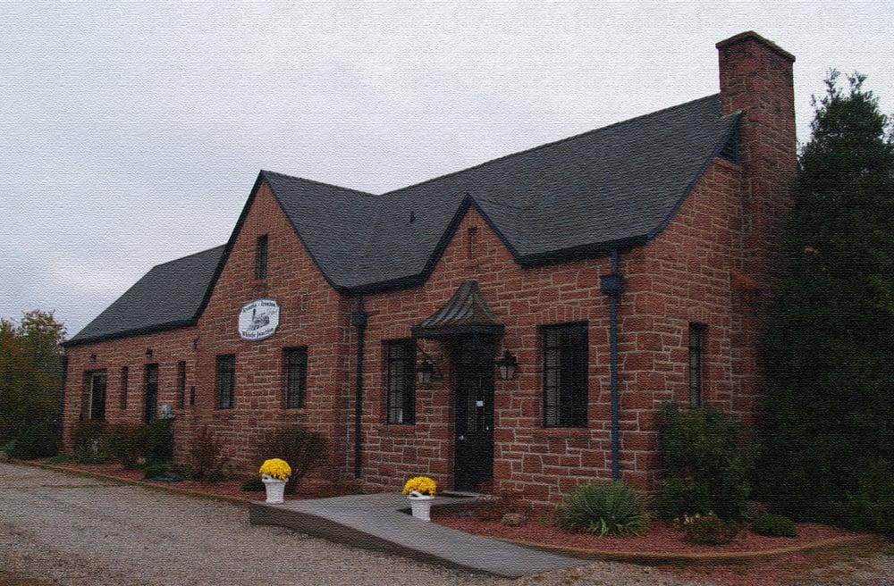 Iron County Historical Society: 630 Hwy 21, Arcadia, MO