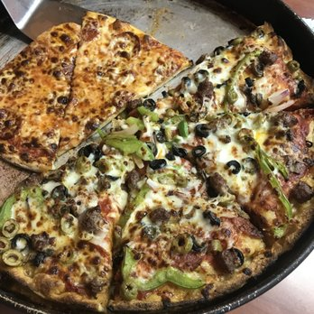 chicago pizza irving coupons