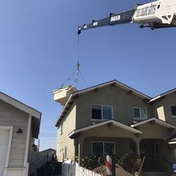 la mirada guys Request a quote or view customer reviews, work photographs, building permits, pricing guides / cost histories for 108 general contractors in la mirada, ca.