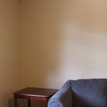 Photo Of All Purpose Painting   Martinsburg, WV, United States. Living Room