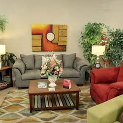 Photo Of Bear Creek Furniture   Stockton, CA, United States