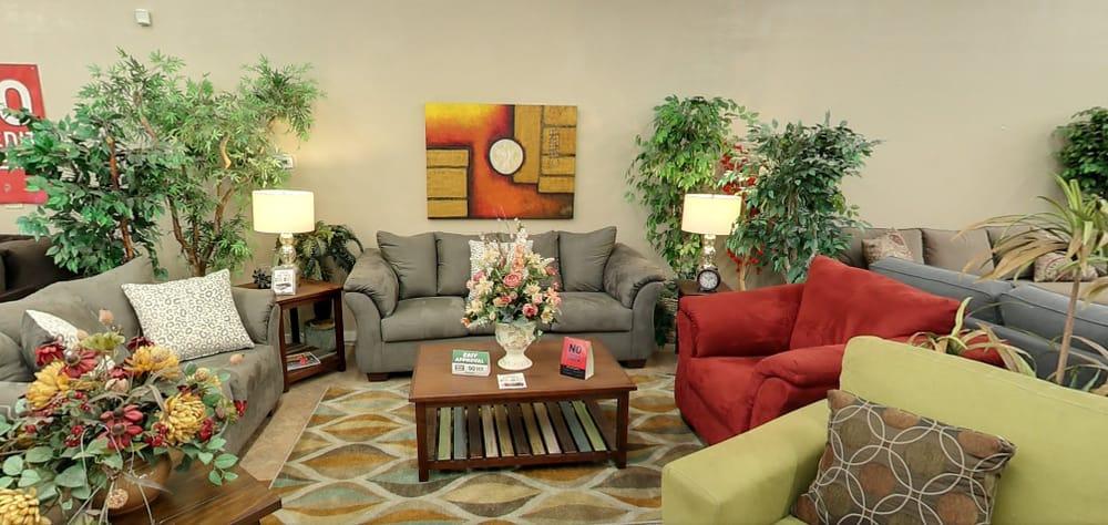 Bear Creek Furniture   17 Reviews   Furniture Stores   3008 E Hammer Ln,  Stockton, CA   Phone Number   Yelp
