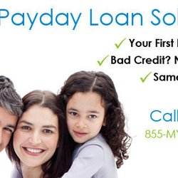 Payday loans in vernon bc picture 1