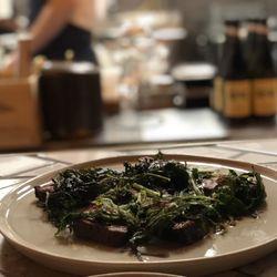 Best Rice Village Restaurants In Houston Tx Last Updated January