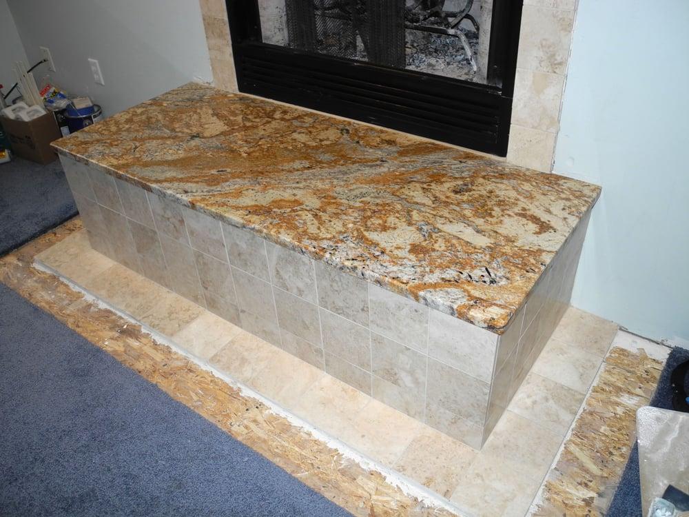 Klassic Stone - Kitchen & Bath - 18 Kairnes St, Albany, NY, United ...