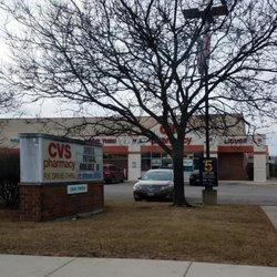 cvs pharmacy 14 photos drugstores 300 n eola rd aurora il