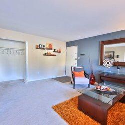 Briarwood Place Apartment Homes Laurel Md