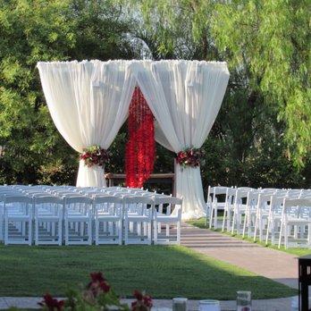 Photo Of Wedgewood Weddings The Retreat Corona Ca United States Best