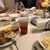 Mrs. Wilkes\' Dining Room - 688 Photos & 974 Reviews - Southern - 107 ...