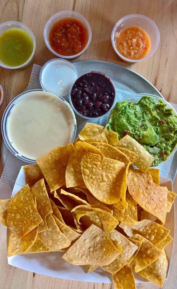 Mexican Restaurants Noda