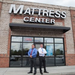 Mattress Center Mattresses 1268 S Stratford Rd Winston Salem