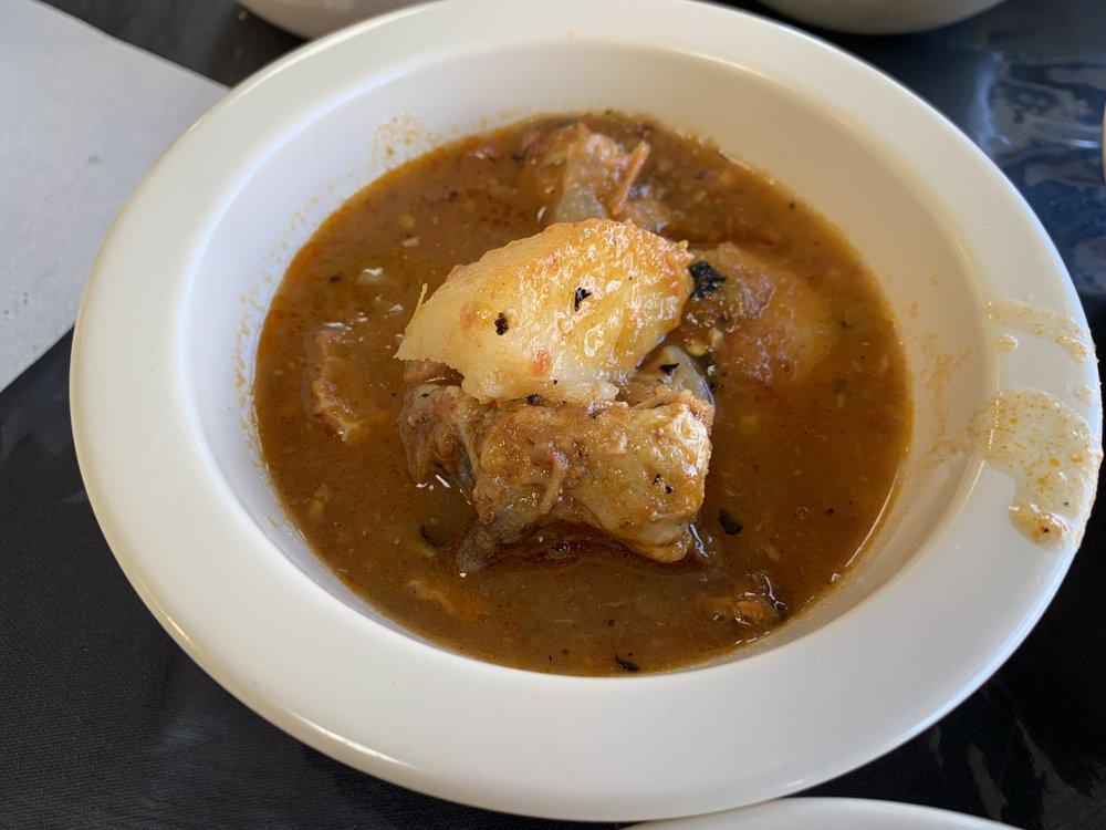 Cocina Azteca Grill: 111 E Chapman Ave, Placentia, CA