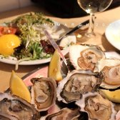 Yuqing g 39 s reviews montr al yelp for Chez leon meuble montreal