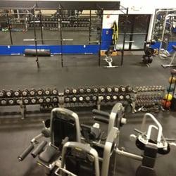 62eafe1bcdd Fitness Revolution - 10 Photos - Gyms - 5B Namskaket Rd