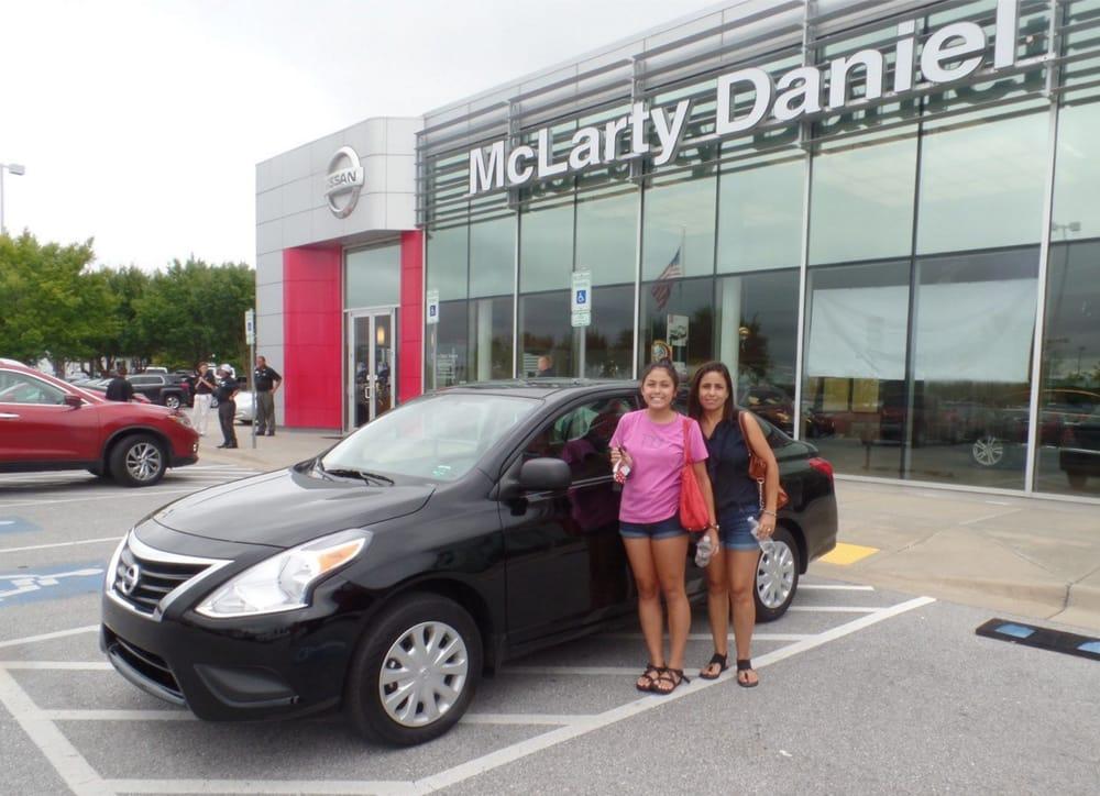 Superb McLarty Daniel Nissan   15 Photos U0026 14 Reviews   Car Dealers   2501 SE  Moberly Ln, Bentonville, AR   Phone Number   Yelp