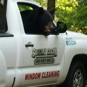 Photo Of Squeaky Clean Windows Jasper Ga United States