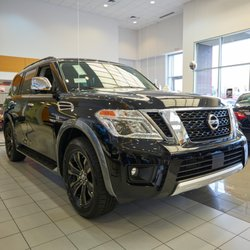 Nissan Dealership Memphis >> Autonation Nissan Memphis 11 Photos 28 Reviews Car Dealers