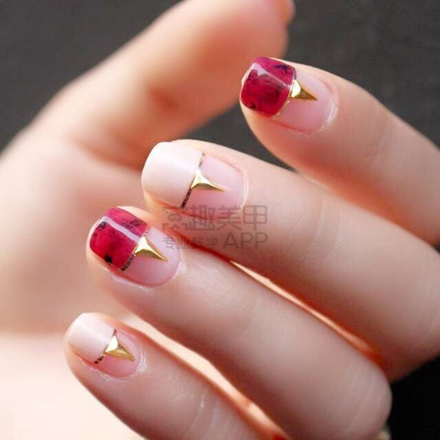 Stiletto Nail Salons Los Angeles: 135 Photos & 119 Reviews