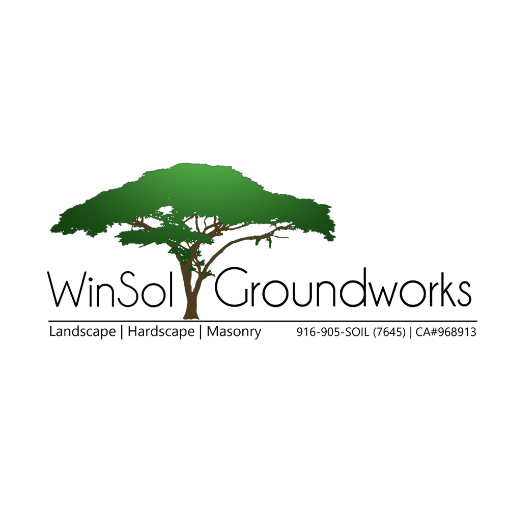 WinSol Groundworks